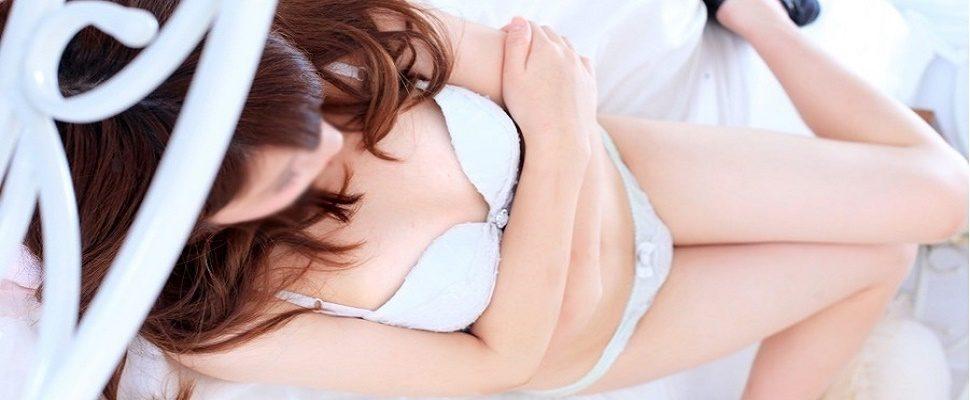 [さいたま店]れいちゃん緊急出勤 決定!!!