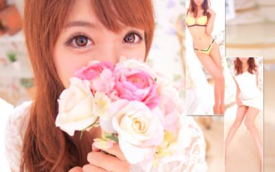 [所沢川越店]昼間の面接の女の子がGOOD!17時からも面接あります!