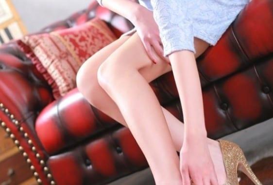 [高崎前橋店]本日のイチ押し女の子♡